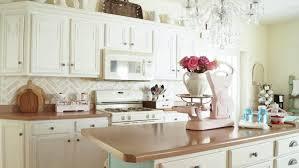 faux brick backsplash in kitchen 5 chic diy brick and faux brick kitchen backsplashes shelterness