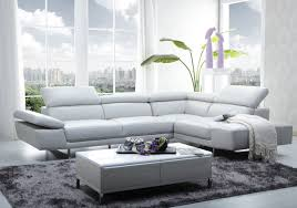 Scs Sofas Leather Sofa Sofa White Leather Sofas Rare White Leather Sofa Houston Tx
