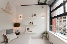 Faux Fur Area Rugs Urban Apartments Bedroom Contemporary With Roll Up Garage Door