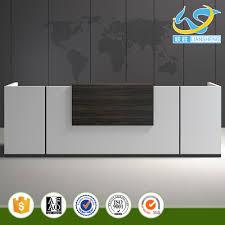 Modern Reception Desks by Modern Reception Desk Modern Reception Desk Suppliers And