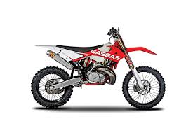 dirt bike magazine 2018 2 stroke buyer u0027s guide