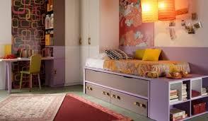 d oration de chambre d ado fille d馗oration de chambre d ado 56 images 101 idées pour la chambre