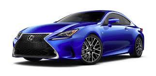 lexus paint colors what you didn u0027t know autoevolution