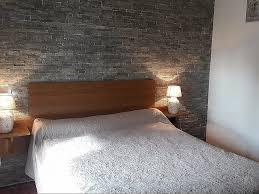 chambre pin chambre d hote haras du pin lovely hotel des voyageurs argentan hi