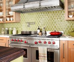 picture dp zaveloff stainless steel kitchen range s3x4 to