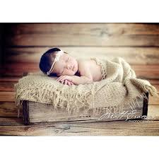 photography backdrops photo backdrop baby drop photography background bd1422