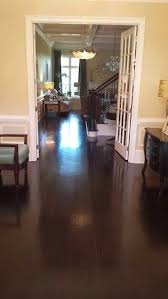 hardwood floor installation in acworth ga mr hardwood inc