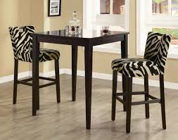 furniture bar table chairs set walmart and