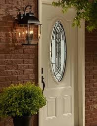 aura home design gallery mirror front doors light brown front door in front door cafe light blue