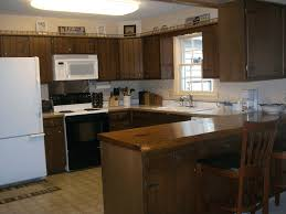kitchen islands for sale uk kitchen island for sale ikea toronto singapore uk followfirefish
