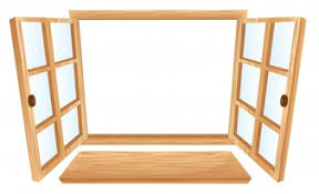 Wood Windows Design Software Free Download by Window Vectors Photos And Psd Files Free Download