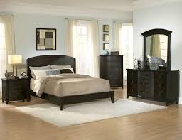 Victorian Bedroom Wall Covering Bedroom Design Ideas Inspiration Interior Luxuriant White Fabric