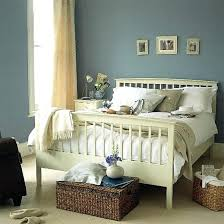 New England Style Bedroom Home Design Interior New Style Old New