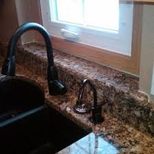 faucet removal and replacement diy rex