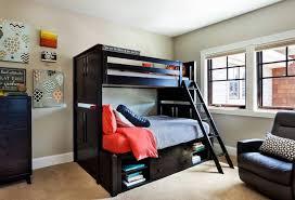 da letto ragazzo sedie da da letto ikea superiore da letto cool
