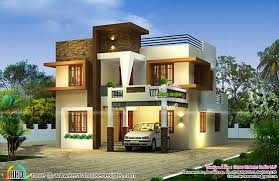 contemporary east facing house plan classical modern hse
