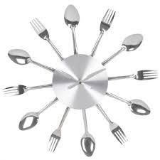 montre de cuisine design montre de cuisine design coin de la maison
