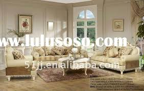 antique style living room furniture antique style living room furniture flc collections