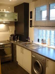 ouverture cuisine sur sejour ouverture cuisine sur séjour 6 photos nabla35