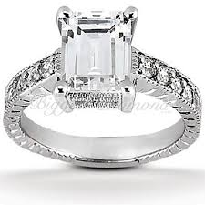 most popular engagement rings most popular diamond cuts for engagement rings biggestdiamond