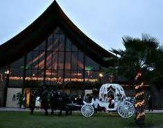 free wedding venues in jacksonville fl bowing oaks plantation in jacksonville fl weddinginsurace