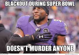 target black friday meme super bowl 2013 blackout becomes latest target of internet
