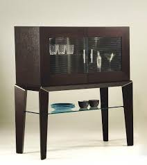 simple modern bar cabinet ideas u2013 home design and decor