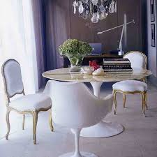 types of dining room tables 44 best mid century modern dining tables images on pinterest