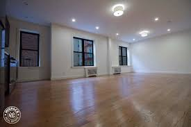 Laminate Flooring On Ceiling New York Rent Comparison What Under 3 000 Rents Near Nyc Subway
