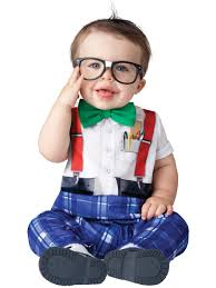 infant boy halloween costumes in fashion kids