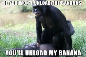 Chimp Meme - i call this meme angry supervisor monkey adviceanimals
