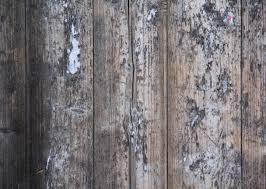 rough wood texture grunge dirty cut grungy wooden panel jpg