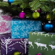 how to store christmas decorations 10 ideas ideal home