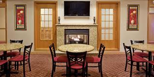 holiday inn express u0026 suites grand blanc hotel by ihg