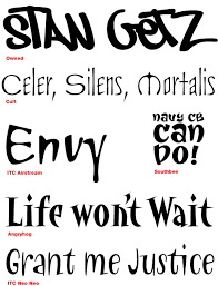 tattoo fonts fonts com fonts com
