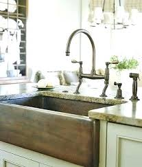 rohl country kitchen bridge faucet country kitchen faucets bloomingcactus me