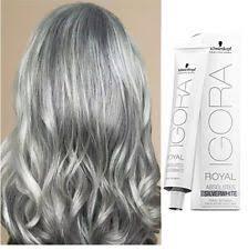 igora hair color instructions igora royal hair colourants ebay