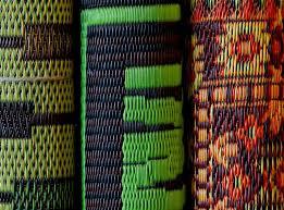 Kimberley Outdoor Rug Best Of Pics Of Outdoor Plastic Rugs Outdoor Designs