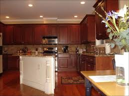 kitchen cornerstone granite new york kitchen and bath beautiful
