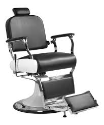 professional beauty salon chairs for sale by buy rite