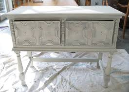 Shabby Chic Furniture Uk by Shabby Chic Furniture Painting How To Guide