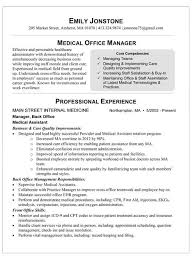 Medical Receptionist Job Description For Resume by Medical Receptionist Job Description Receptionist Job Description