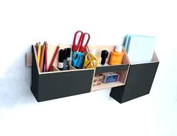 cute desk organizer tray cute desk accessories and organizers modern cute desk accessories