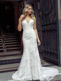 wedding dress hire perth amazing designer wedding dresses bridal