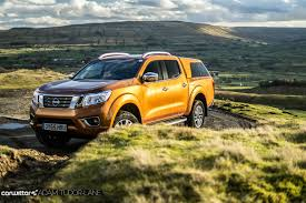 nissan navara 2017 sport the toyota hilux vs the nissan navara which is the toughest
