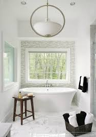 bathroom accents ideas bathroom accent wall design ideas throughout walls in decorations 15