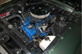 1968 mustang engines ebay 1968 mustang gt 390 bullitt fastback clone