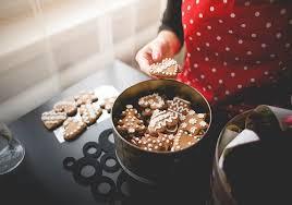 apprendre les bases de la cuisine les meilleures vidos pour apprendre cuisiner apprendre les bases de