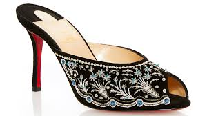 limited edition christian louboutin shoes available on moda