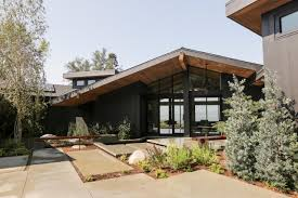 Beautiful Home Exterior Designs by Decor Amazing Midcentury Modern Design Ideas For Modern Home